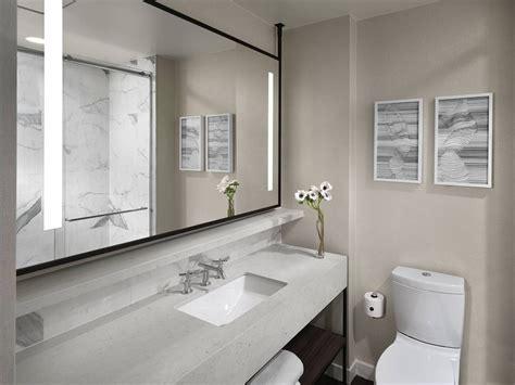 san francisco bathrooms axiom san francisco bathroom gmansales