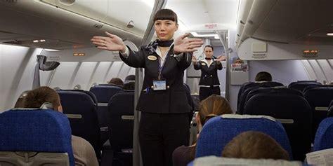 Cara Aman Berhubungan Dgn Psk Tips Perjalanan Aman Dengan Pesawat Pengetahuan Bandar Udara
