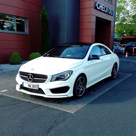 Dc Amg Mercedes Coupe B66962271 220 cdi amg line with package only mercedes cars mercedes and