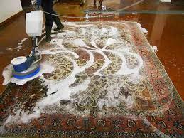 lavaggio tappeti roma lavaggio tappeti roma pablos news