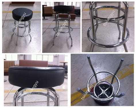 Cheap Bar Stools In Bulk by Dg 605b Cheap Used Commercial Restaurant Furniture Metal