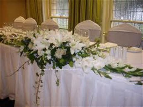 and groom table centerpiece ideas bordplan til bryllup f 229 styr p 229 din bordplanl 230 gning