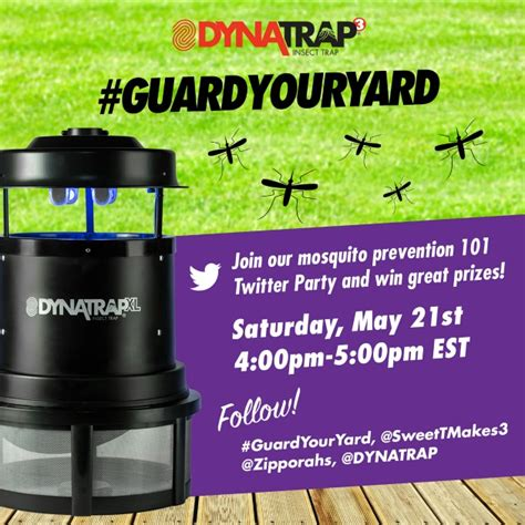 how to control mosquitoes in your backyard kill mosquitos in your yard with dynatrap insect trap