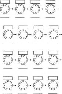 printable maths worksheets year 3 australia australian