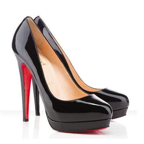louboutin high heel louboutin high heels