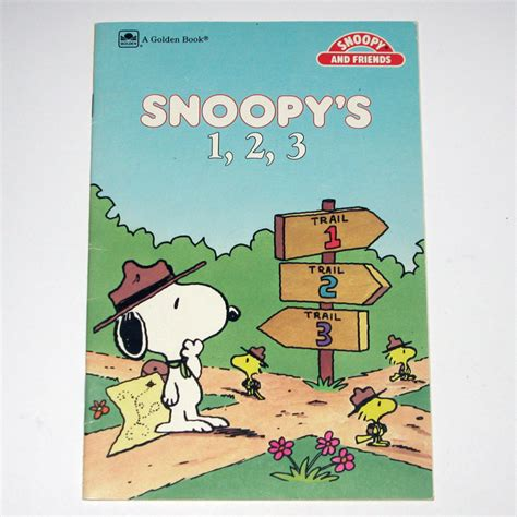 snoopy cowabunga peanuts series book 1 a peanuts collection peanuts snoopy s 1 2 3 book collectpeanuts