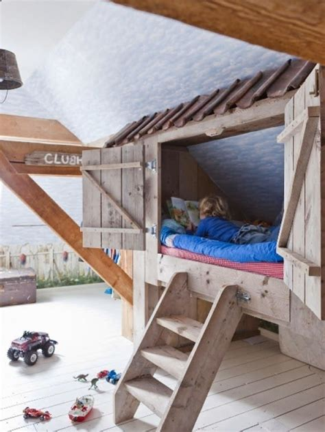treehouse beds the boo and the boy treehouse beds kids rooms from my