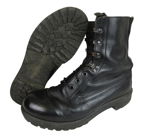 navy boot c location army boot c locations 28 images ex army assault boots