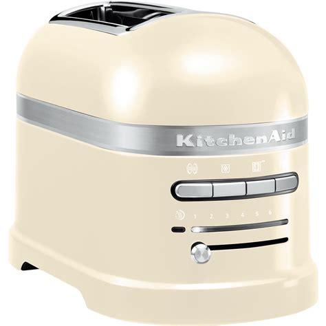 tostapane kitchen aid tostapane kitchenaid artisan a 2 scomparti 5kmt2204 sito