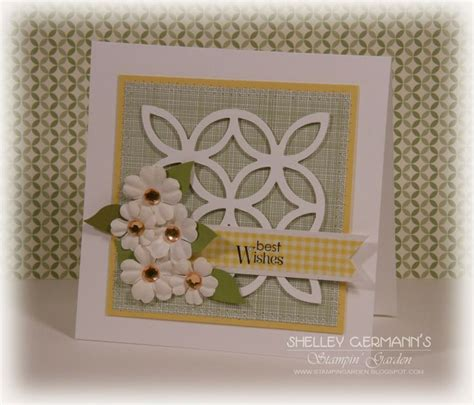 Washi Bird And Berries Die Cut 134 best images about stin up lattice on flower shops stin up cards and paper