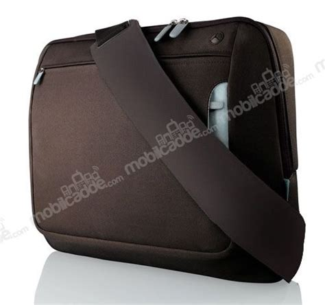 Tablet Evercross 10 Inc belkin 12 inch universal premium kahverengi tablet 199 antas