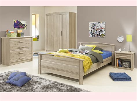 Teenage Bedroom Sets | teenage bedroom sets teenage bedroom furniture teenage