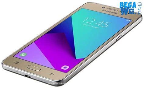 Hp Samsung J2 Terupdate harga samsung galaxy j2 prime dan spesifikasi november 2017 begawei
