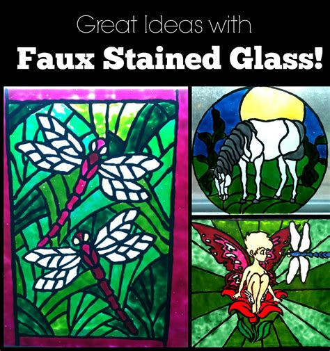 stained glass l stained glass episode 3 eng sub