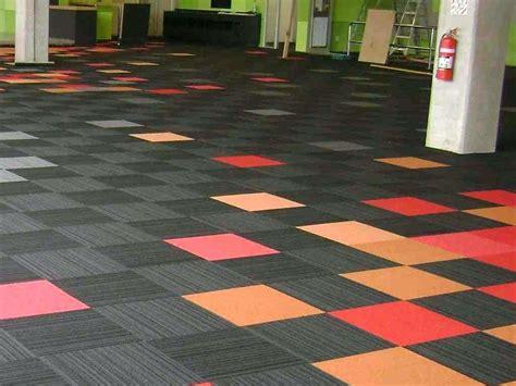 carpet square shaw berber carpet carpet vidalondon