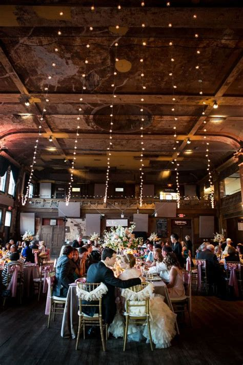Wedding Backdrop Milwaukee by 313 Best Images About Milwaukee Wedding Venues On