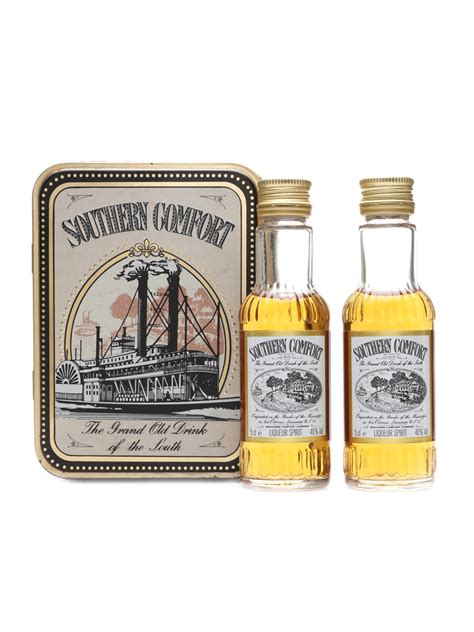 southern comfort strength southern comfort lot 18846 whisky auction whisky