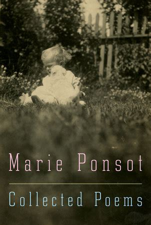 collected poems the penguin 0141192259 collected poems by marie ponsot penguinrandomhouse com