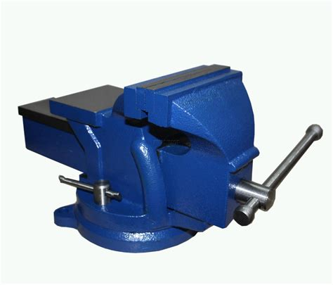 bench vice prices foxhunter 100mm bench vice vise 4 inch jaw cl swivel