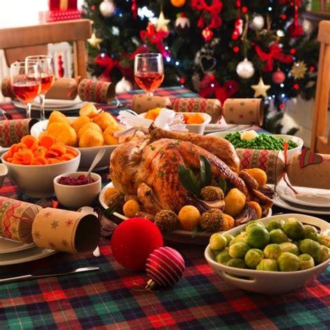 easy slice christmas dinner parcel 86 food ideas for dinner easy slice dinner parcel best 25 cocktail