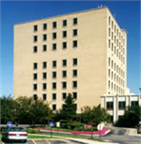 Lakeshore Hospital Detox by The Cleveland Clinic Gt Rehabilitation Institute Gt Our