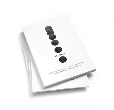minimalist cover design 19 best minimalistic book cover images on pinterest book