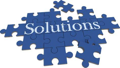 design is solution e soft com my