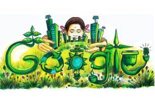 Day create something for india doodle 4 google google doodle