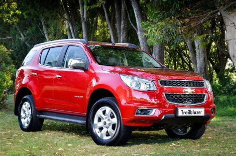 how much does a chevrolet cost how much will the 2014 chevy colorado cost html autos weblog
