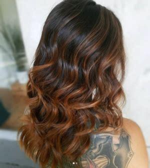 chocolate brown hair color ideas herinterestcom
