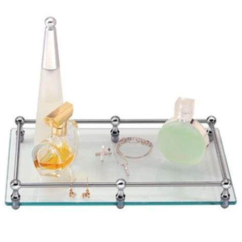Vanity Tray For Bathroom by G1311 Vanity Tray Countertop Accessory Bathroom Accessory