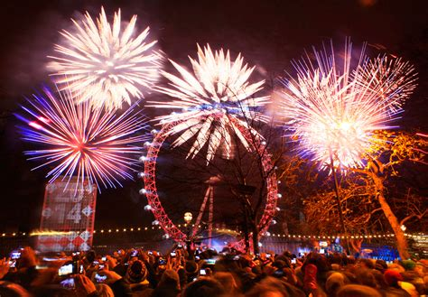 new year in docklands 2015 2015