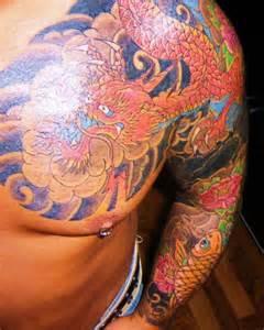 suchergebnisse f 252 r koi karpfen tattoos tattoo