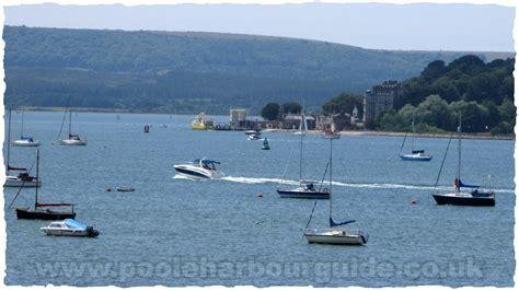 boat club sandbanks sandbanks poole visitors guide