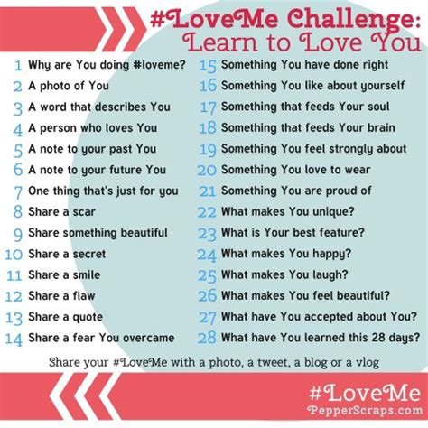 more embrace the challenge of books best 25 february challenge ideas on journal