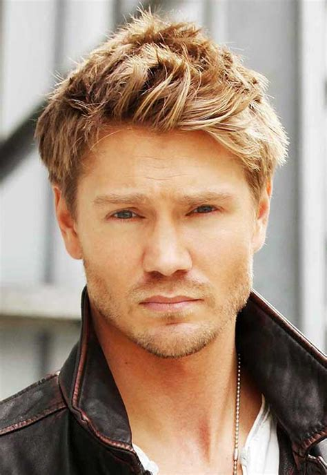 men with blonde hairstyles for thin hair 30 best hair color for men mens hairstyles 2018