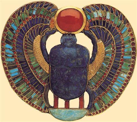 imagenes escarabajo egipcio cosas que me gustan el escarabajo m 224 gico egipcio