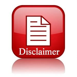 supplement disclaimer disclaimer discount sports nutrition ps