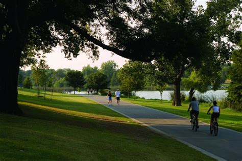 white rock lake park white rock lake park dallas attractions review 10best experts and tourist reviews