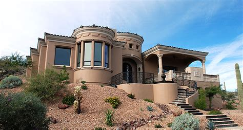 find home in tucson by tucson homes for sale