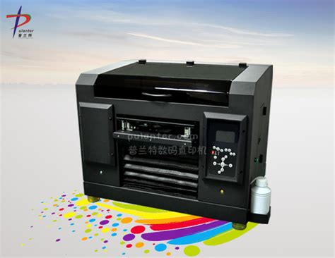 Digital Print A3 Ap120 a3 uv printer with epson dx5 digital print manchine on aliexpress alibaba