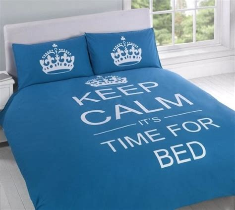is it time for bed best of 2013 some of the coolest gadgets we ve discovered
