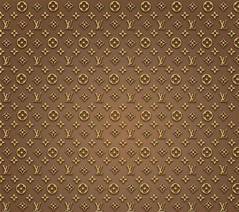 pattern lv louis vuitton backgrounds wallpaper cave