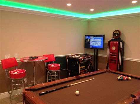 game room couches cool game room ideas best video game rooms decorationy