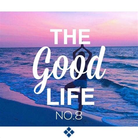 download mp3 the collective the good life download lagu sensual musique presents the good life
