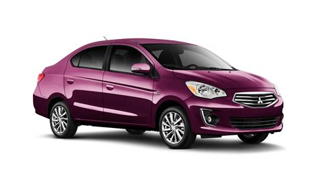 mitsubishi canada price price mitsubishi mirage autos post