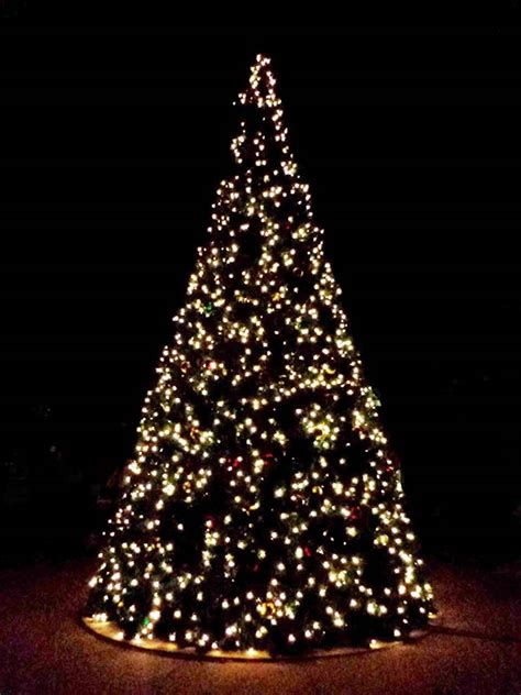 myrtle tree lighting holden tree lighting ceremony nov 30th