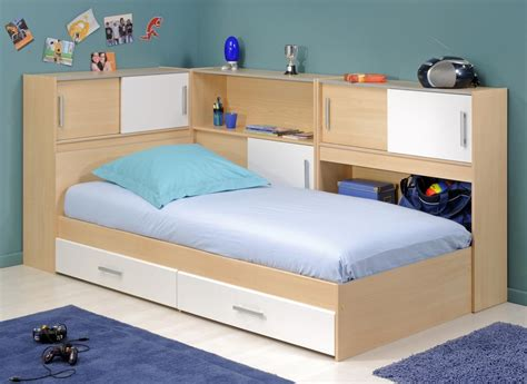 single headboard with storage single bed storage headboard ic cit org