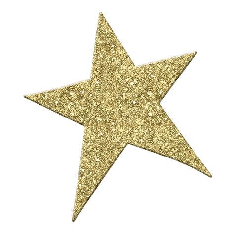 printable gold star golden star gold png hollywood image