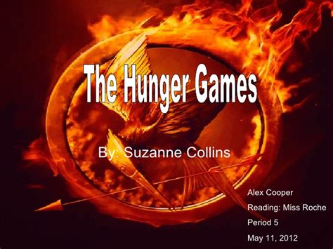 book report hunger alex cooper hunger book report for ms roche